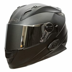 Safest Motorcycle Helmet >> How To Choose The Safest Motorcycle Helmet 2018